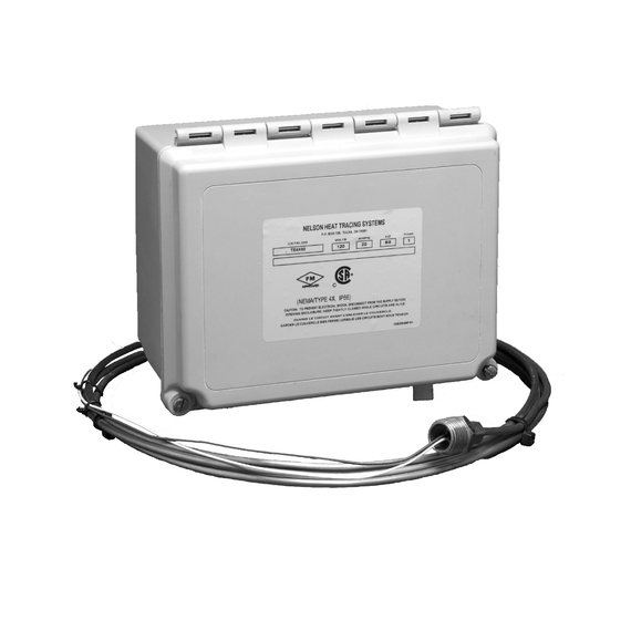 Nelson™ Heat Trace™ TE4X60-TC Thermostat