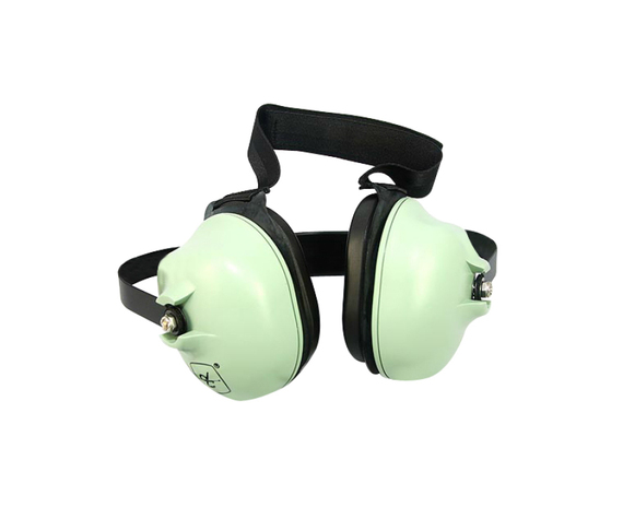 Wireless Bluetooth Headphones for CSI 2140