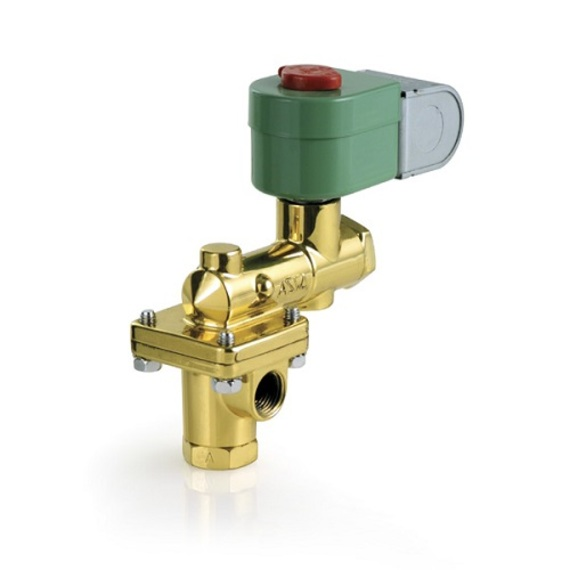 asco-series-377-brass
