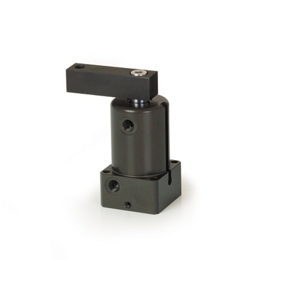 ASCO Numatics Series SC Swing Clamps