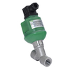 Motorised Proportional Valves 290C ASCO
