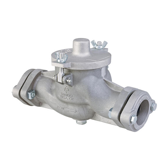 ENARDO-OILFIELD-VENT-VALVE-ES-800-SO
