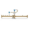 Rosemount 9175 Natural Gas Flow Meter