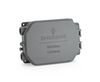 emerson-cisco-wireless-access-point-3-front