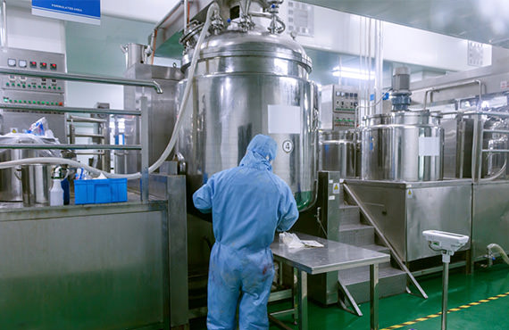 Solvent extraction involves the extraction of metal or minerals from an organic solution.